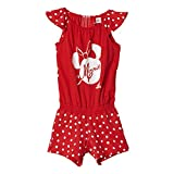 adidas Kinder Trainingsanzug INF DY MIN SS, Rot/Weiß, 92, 4055344425930