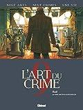 L'Art du Crime - Rudi
