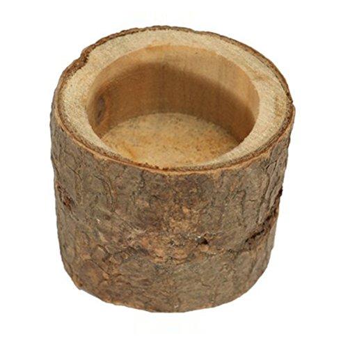 ultnice-candelabro-madera-tealight-candelabros-para-la-decoracion-de-la-mesa-fiesta-2-pulgadas