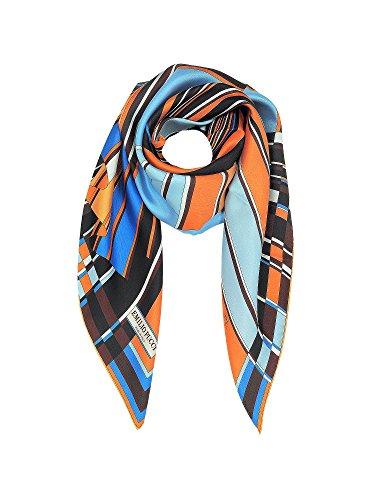 emilio-pucci-mujer-71gb3271v322-multicolor-seda-bufanda