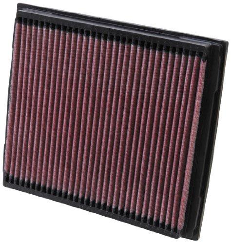kn-33-2788-filtre-a-air-de-remplacement