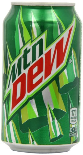 mountain-dew-12-x-355ml