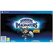 Activision Skylanders Imaginators Crash edition