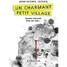 Un charmant petit village