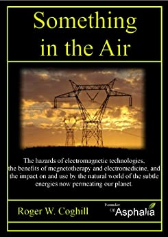 Something in the air ebook roger coghill amazon kindle store something in the air by coghill roger fandeluxe Epub