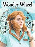 Wonder Wheel [dt./OV]
