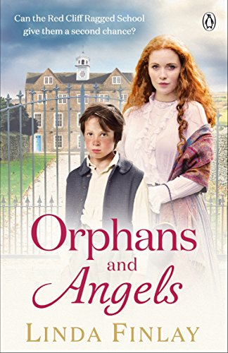 orphans-and-angels