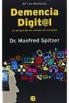 https://libros.plus/demencia-digital-el-peligro-de-las-nuevas-tecnologias/