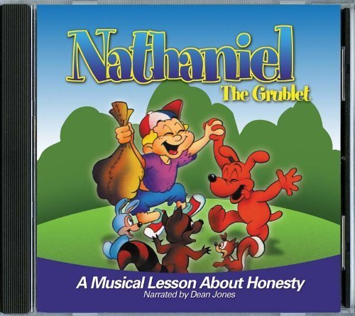 nathaniel-the-grublet-by-bridgestone-kids
