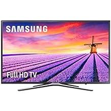 LCD LED 32 SAMSUNG UE32M5505 FULL HD SMART TV