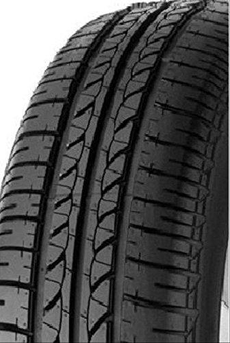 Bridgestone b250 ecopia sommer tact pneu été 185/60 r15 88H dOT 11 neuf 13-a