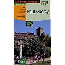 Haut-Quercy