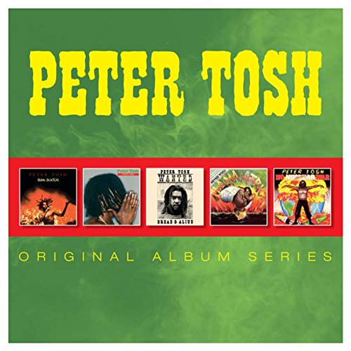 coffret-5cd-bush-doctor-mystic-man-wanted-dread-and-alive-mama-africa-no-nuclear-war