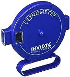 Clinometer (MK2)