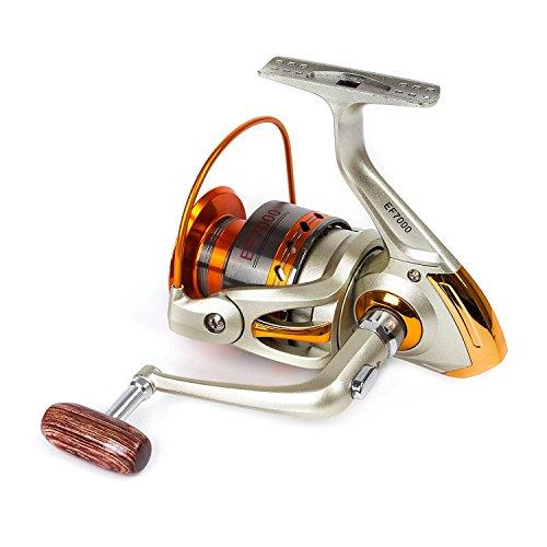 huntvp-equipos-de-pesca-de-metal-completo-nuevo-estilo-de-aluminio-agua-dulce-y-agua-salada-carretes