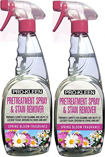 2-x-750ml-mylek-spring-bloom-carpet-and-upholstery-pre-treatment-and-spot-stain-remover-spray