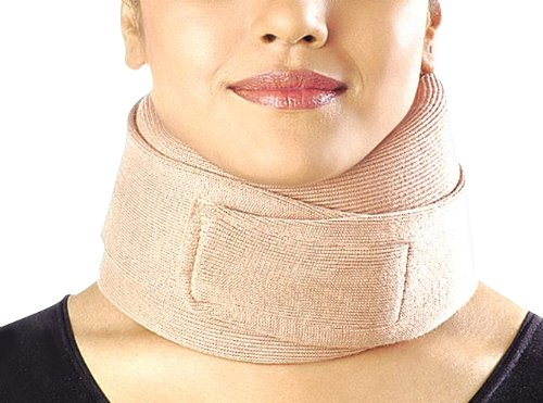 Vissco Cervical Collar Small