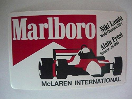 aufkleber-motorsport-marlboro-mclaren-international-world-championship-team-formel1-team-weltmeister