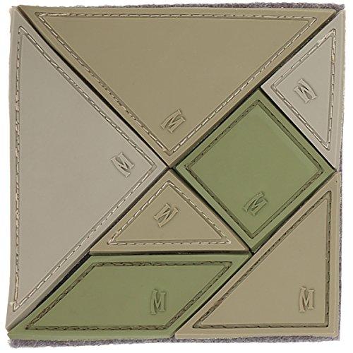 tangram-7-piece-patch