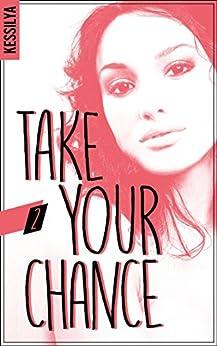 Take your chance - 2 - Luna par [Kessilya]