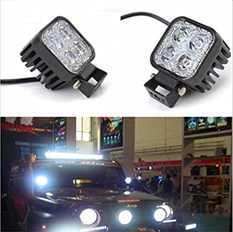 catinbow 212W Auto LED Off Road Work Light Bar für Jeep 4x 44WD AWD SUV ATV Golf Cart 12V 24V fahren Lampe Motorrad,
