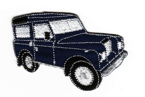 landrover-coudre-patch-thermocollant-brode-bleu-badge-land-rover