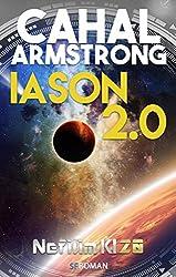 Iason 2.0: Nefilim KI 20