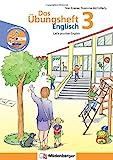 ISBN 3619194378