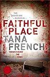 Faithful Place: Dublin Murder Squad:  3