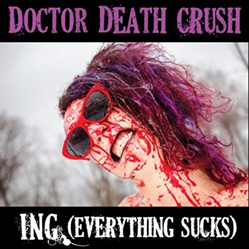 ing-everything-sucks