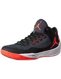 Nike Jordan Rising High 2, Zapatillas De Baloncesto para Hombre
