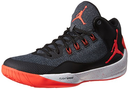 nike-jordan-rising-high-2-zapatillas-de-baloncesto-para-hombre-gris-dark-grey-infrared-23-black-41-e