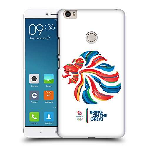 official-team-gb-british-olympic-association-bahia-lion-rio-hard-back-case-for-xiaomi-mi-max