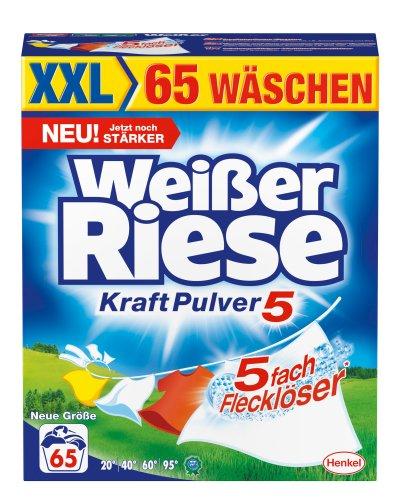weisser-riese-kraftpulver-1er-pack-1-x-65-waschladung
