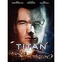 TITAN – Evolve or die