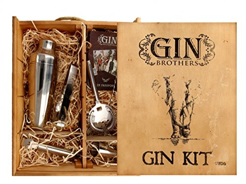 gin-cocktail-set-7-piece-set-stainless-steel-in-premium-solid-wood-box-made-by-gin-brothers-10