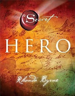 Hero par [Byrne, Rhonda]