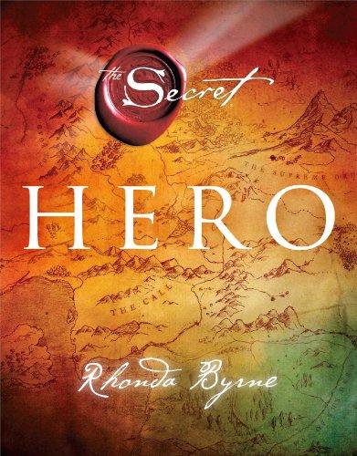 Hero (Secret (Rhonda Byrne))