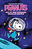 Image de Peanuts 1: Auf zu den Sternen, Charlie Brown!