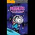 Peanuts 1: Auf zu den Sternen, Charlie Brown!