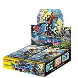 Pok C3 A9mon Pokemon card game Sun & Moon Islands Await You Booster