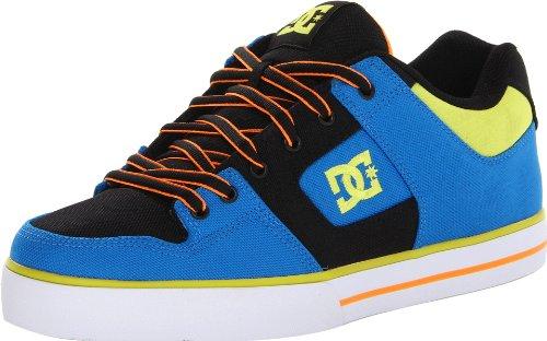 dc-shoes-pure-zapatillas-color-bright-blue-talla-37