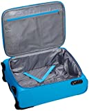 American Tourister Koffer, 40 Liters, Sky Blue - 5