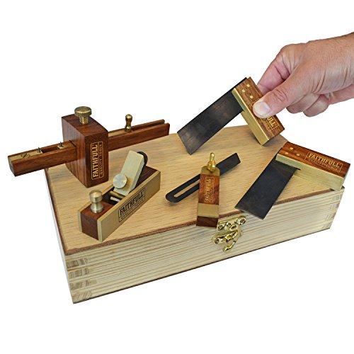 Woodworking Tools: Amazon.co.uk