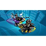 Super-Heroes-Lego-76061-Figurine-Mighty-Micros