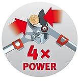 WOLF-Garten - Amboss Astschere »Premium Plus«  POWER CUT*** RS 900 T; 73AGA009650 - 11