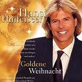 Goldene Weihnacht' -