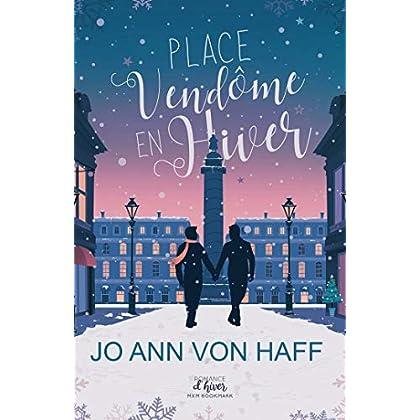 Place Vendôme en hiver (MM)