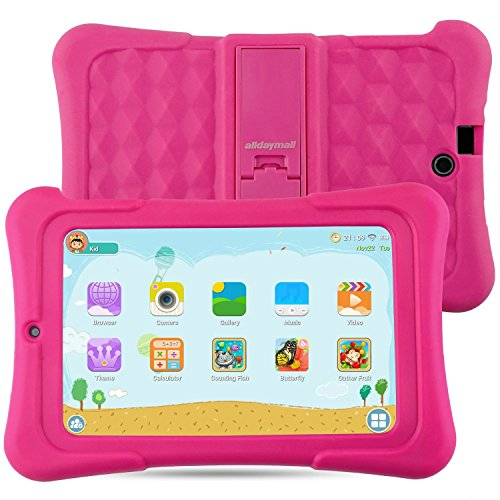alldaymall-bambini-tablet-7-pollici-16gb-ips-fhd-1920x1200-processore-64-bit-quad-core-ram-1gb-andro