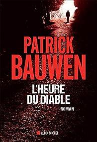 L'heure du diable par Bauwen